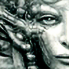 AcheronDeviance's avatar