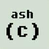 acheronfallen's avatar
