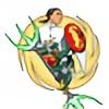 Acherongoddess's avatar