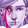 AcheronHades's avatar