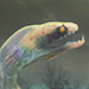 acheronnights's avatar
