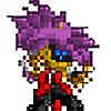 AcheronShadowheart's avatar