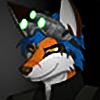 AcheronTheFox's avatar