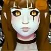 AcherontiaWeird's avatar