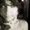 ACheshireCat's avatar