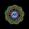 Achhonkar's avatar