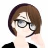 Achi-Komurasaki's avatar