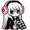 Achi-nee's avatar