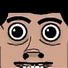 achi-rapperzzz's avatar