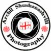ACHI-SHUSHANASHVILI's avatar