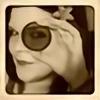 achickwithacamera's avatar