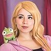 Achico-Xion's avatar