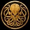 achiell's avatar