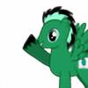 AchieveHunter1's avatar