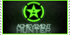 Achievement-Hunter's avatar