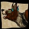 Achiha-Azteca's avatar