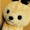 achiko01's avatar