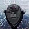 AchikochiMiki's avatar