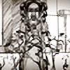 AChildCalledIt's avatar