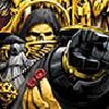Achilles-Prime11's avatar
