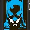 Achilles978's avatar