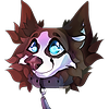 AchillesTheHuskyy's avatar