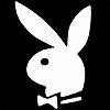 achilli3s610's avatar