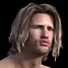achillias-da's avatar