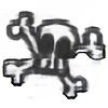 Achim19's avatar