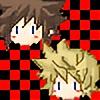 Achimouness's avatar