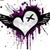 Aching-heartofstone's avatar