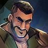 Aching0623's avatar