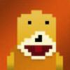 AchingBeauty's avatar