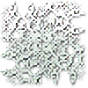 achingheadofdoom's avatar