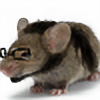 AchintSingh90's avatar