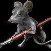 achipps's avatar