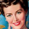 achism75's avatar