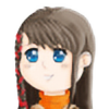 Achizu's avatar
