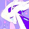 Achjira's avatar