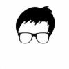 achkasoff's avatar