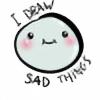 Achlucide's avatar
