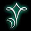 Achlys-AvgrunnFeil's avatar