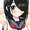AchmadxxxFaisal's avatar
