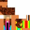 Acholak's avatar
