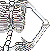Achordingly's avatar