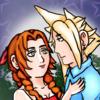 AChorusofCleris's avatar