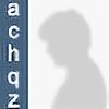 achqz's avatar