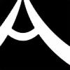 Achrafgfx's avatar