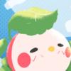 Achrocide's avatar