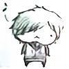 achromatic-elan's avatar